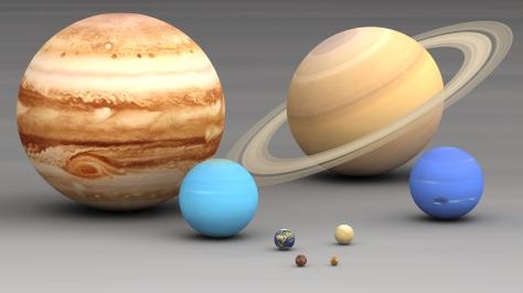 planets_1