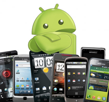 android_devices
