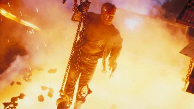 Terminator_2_Schwarzenegger_Dies.jpg