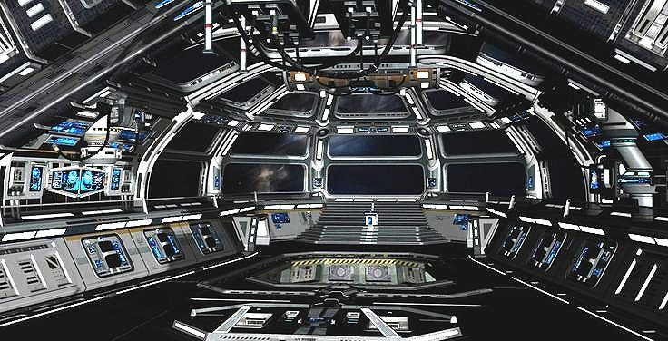 control centre 6 - Copy